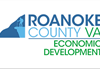 Roanoke County Business Partners